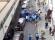 ВИДЕО: Феновете на Наполи и Ювентус се спречкаха в тясна улица…