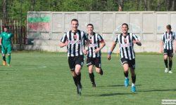 Локомотив (Пд) U19 постигна обрат над Пирин (Благоевград)