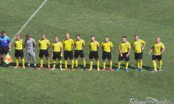 От Ботев (Пд) обявиха разпределението треньорите в школата
