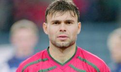 Божинов и Мартин Петров идват за бенефиса на Краси Чомаков другия месец