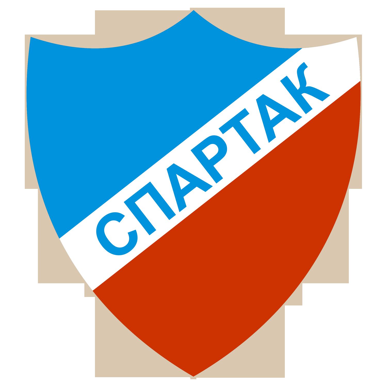 Photo of Спартак Пловдив на 71 години!