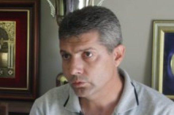 Йотков хвърлил оставка