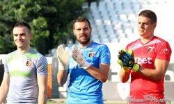 Хубчев повика Луков и Неделев за мачовете на Националния