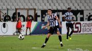 ВИДЕО: Карагарен: Излизаме за победа срещу всеки отбор, няма слаби в Първа лига