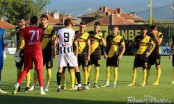 Откъде могат да дойдат заплахите за Локомотив (Пд) и Ботев (Пд) в Дербито на Пловдив?