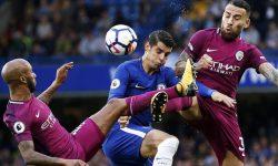 Голяма възможност за печалба при гол на Челси – Ман Сити