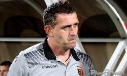 Акрапович: Жал ми е за българския футбол!