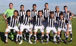 Локомотив (Пд) U19 със загуба в Благоевград