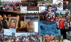 World Wide Locos и ръководството на Локомотив (Пд) със съвместна инициатива