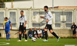 Локомотив стана шампион на България при ветераните