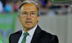 ОФИЦИАЛНО: Георги Дерменджиев е новият селекционер на България, шефът на съдиите е отстранен!