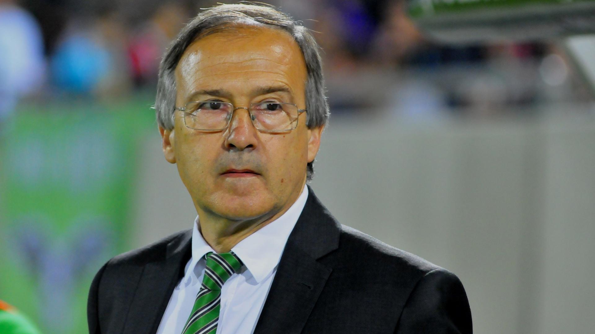Photo of ОФИЦИАЛНО: Георги Дерменджиев е новият селекционер на България, шефът на съдиите е отстранен!
