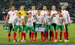 Рецитал на Тодор Неделев – 3 от 3 за България в Лигата на нациите