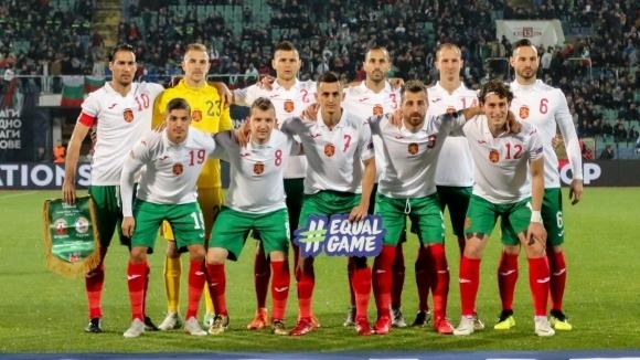 Photo of Рецитал на Тодор Неделев – 3 от 3 за България в Лигата на нациите