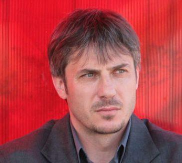 Адалберт Зафиров пред БЛИЦ: Получихме отлична оферта за Неделев, но…