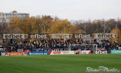 Концесиите на стадионите на Локо и Спартак влизат на общинска сесия