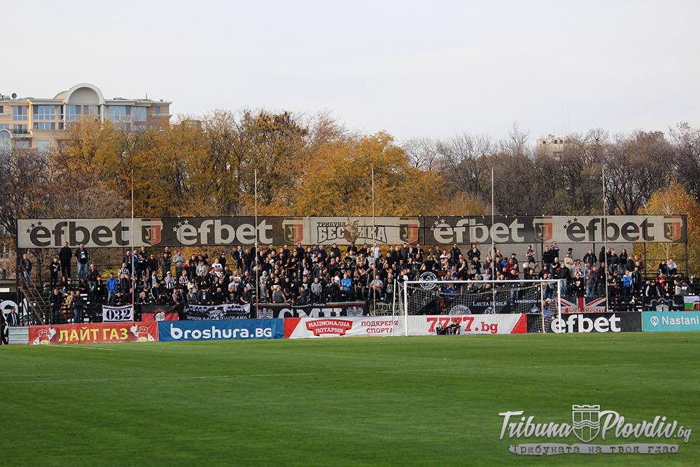 Photo of Концесиите на стадионите на Локо и Спартак влизат на общинска сесия