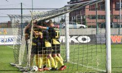 Ботев (Пд) играе срещу участник в Шампионска лига