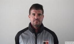 Талантлив треньор се завърна в ДЮШ на Локо (Пд)