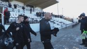 ГЛЕДАЙ: Локомотив (Пд) започна с 4 на проби, двама нови и двама отсътващи 2019-а година