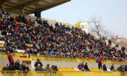 Започна продажбата на билети за Ботев (Пд) – Славия
