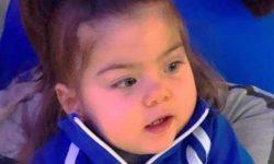 Lauta Army в турнир за помощ на малката Софи