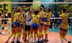 Марица пак е шампион а България!