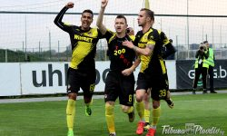 В Ботев пробват да вдигнат куп контузени, две от звездите под въпрос за ЦСКА