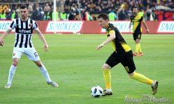 Загубата във финала за Купата срещу Локо е причината за детектора на лъжата в Ботев