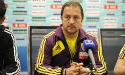 Ботев има нов старши треньор, обявяват го до минути