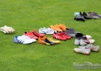 Ботев (Пловдив) с първа тренировка за новия сезон