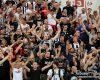 Лудогорец – Локомотив (Пд) 2:0