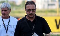 Ботев и Желко не се разбраха, клубът му прекрати договора едностранно