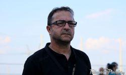 ГЛЕДАЙ: Петрович пред TribunaPlovdiv.bg: Не заслужавахме да загубим, аз съм почтен човек