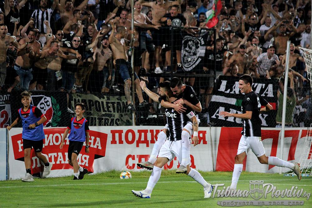 Photo of Илиев: Българският футбол не е в цветущо положение, трябва ни рестарт