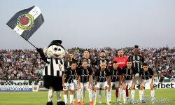 Магията на Локомотив Пловдив – големи резултати с малко средства