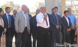 Концесионните такси за стадионите на Локо, Ботев и Спартак стават още по-изгодни
