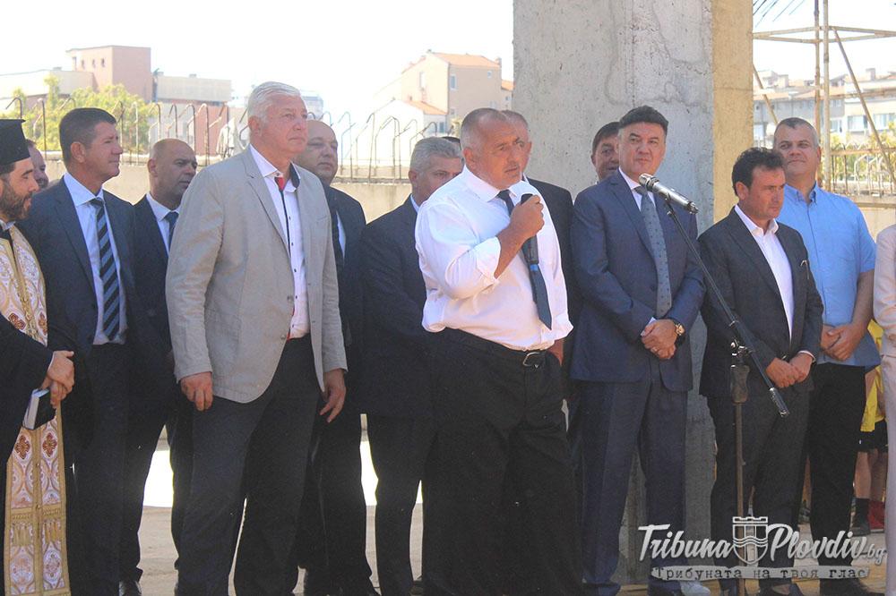 Photo of ОФИЦИАЛНО: Локо, Ботев и Спартак ще плащат по 100 лева годишно за концесиите