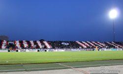 Важна информация за привържениците на Локомотив относно мача с Арда
