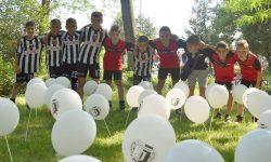 World Wide Locos организират голям детски празник