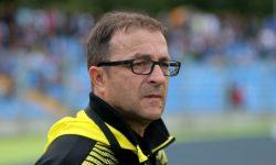 Желко Петрович: Работя всеки ден по 15 часа! Не вярвам, че играчите ми продават мачове