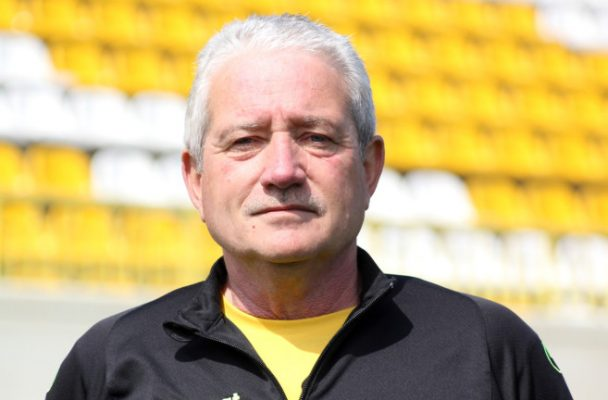ЕКСКЛУЗИВНО: Ферарио Спасов е новият треньор на Ботев, Лилчо Арсов се завръща в Ботев!