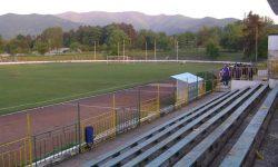 Важна информация за всички фенове на Локомотив, които искат да присъстват в Ботевград