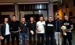 Фенклубът на Локомотив с нова благотворителна инициатива!