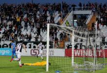 Photo of Локомотив – Левски 2:0