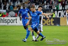 Photo of Отлични новини за Левски преди реванша с Локомотив