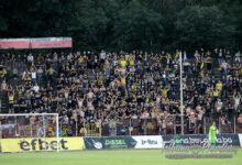 Photo of Важна информация за феновете на Ботев преди гостуването на ЦСКА-София