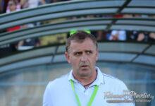Photo of Бруно Акрапович: Трябва да си свършим нашата работа, а не да гледаме другите