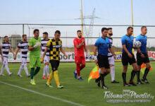 Photo of Историческо постижение за футбола в Пловдив