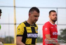 Photo of Шеф на Рапид (Виена) за Неделев: Дори не познавам този играч